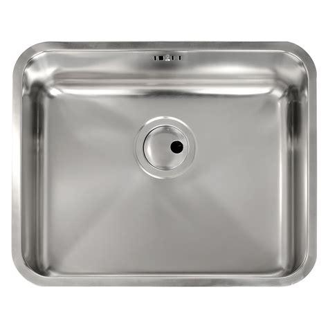 large undermount kitchen sinks abode matrix r50 large 1 0 bowl undermount sink sinks 6822
