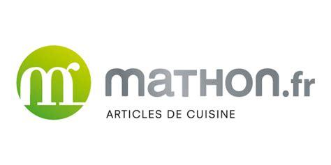 mathon cuisine la technologie eptica au cœur de la stratégie e commerce