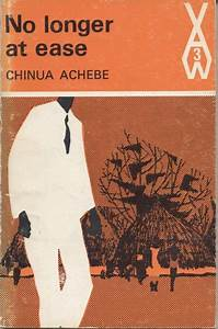 Great Reads  10 Unforgettable African Classics  U2022 Connect Nigeria