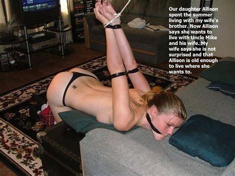 Bd_494  In Gallery Submissive Sex Slave Sluts Caption