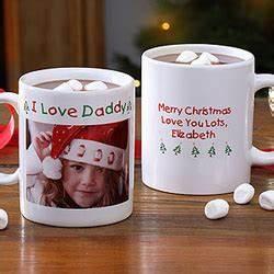 Personalized Christmas ts Christmas ts