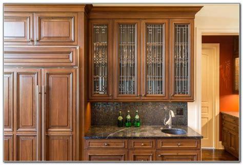 kansas city kitchen cabinets kitchen cabinets kansas city kitchen set home 4920