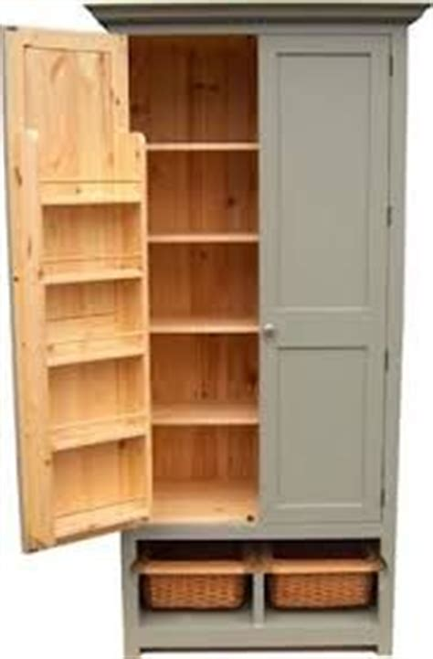 Free Standing Corner Pantry Cabinet Ikea by Corner Pantry Cabinet Ikea Roselawnlutheran