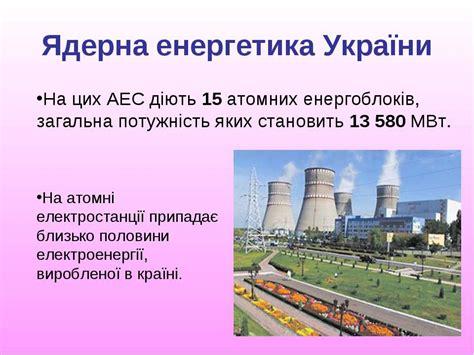 Ответы@ Объясните простыми словами принцип работы ядерного реактора