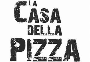 La Casa Della Pizza : la casa della pizza donauw rth italienische pizza italienisch lieferservice ~ Watch28wear.com Haus und Dekorationen