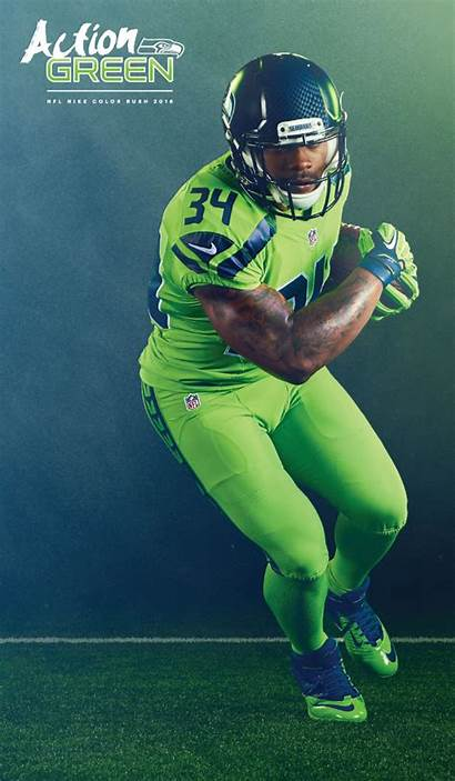 Wallpapers Seahawks Phone Android Seattle Wilson Russell