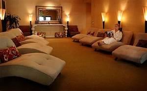 Spa La Valentine : 6 sizzling valentine 39 s day hotel packages ~ Melissatoandfro.com Idées de Décoration