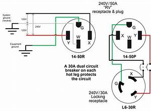 230v 20 Amp Schematic Wiring Diagram