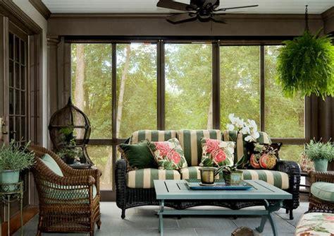 Sofa Weiche Polsterung by Elegante Korbm 246 Bel 15 Stilvolle Designs F 252 R Innen Und Au 223 En
