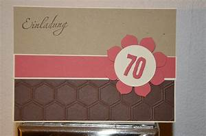 Geburtstagseinladungen Selber Gestalten : geburstag einladungskarten eine seite die informationen auf der geburstag einladungskarten ~ Watch28wear.com Haus und Dekorationen