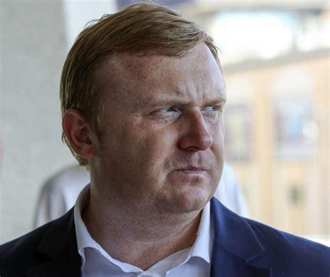 Krievijas Komunistiskās partijas kandidāts pēc zaudējuma ...
