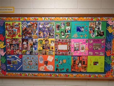 novemeber bulletin board family quilt pre k 2012 946   31157b9414eddf6f5afd8d4cc70c6ce4