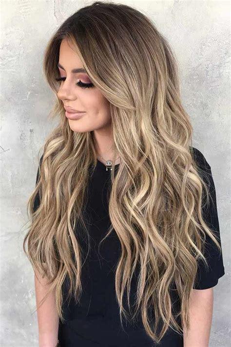 hair color   curly dirty blonde hair