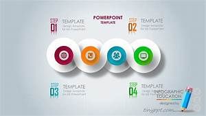 Best ppt templates free download 2017 free powerpoint templates for Powerpoint templates free download 2017