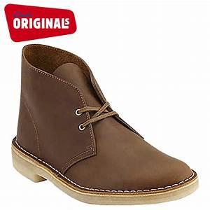 Clarks Originals Desert Boot : sugar online shop rakuten global market clarks originals desert boots 78358 clarks originals ~ Melissatoandfro.com Idées de Décoration