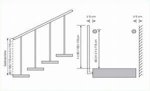 Norm Berechnen : handlauf treppe din hauptdesign ~ Themetempest.com Abrechnung