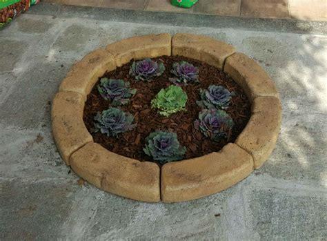 piastre per giardino cordoli bordure e piastre r c di rinaldi geom franco