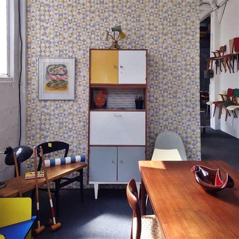 leboncoin cuisine peinture meuble cuisine