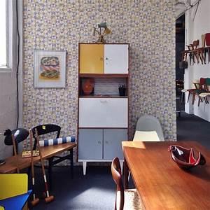 Bon Coin 76 Meuble : peinture meuble cuisine marie claire ~ Dailycaller-alerts.com Idées de Décoration
