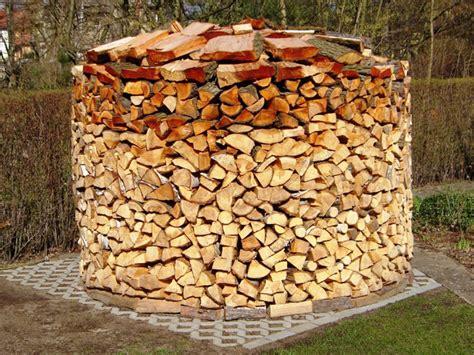 Holz Vor Der Hütte Bilder by Viel Holz Vor Der H 252 Tte Ist Gut
