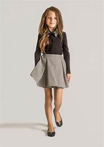 17 Best images about School on Pinterest | Dress skirt Coming soon and Classic