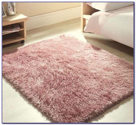 big white fluffy area rug rugs home design ideas