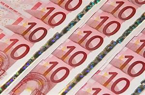 Nach Notartermin Wann Geld : sparkalender 2012 wann l sst sich wo viel geld sparen ~ Lizthompson.info Haus und Dekorationen