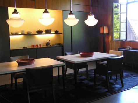 kitchen diner lighting ideas kitchen light fixtures ceiling light fixtures for kitchen