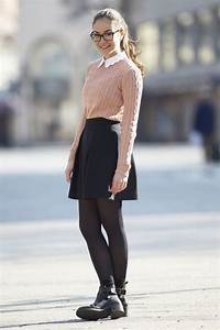 25+ best ideas about School Uniform Outfits on Pinterest | School uniform style School uniform ...