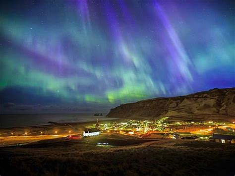 northern lights cruise december 2017 northern lights holidays tours holidays in northern