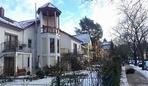 In Welchem Bundesland Liegt Freiburg : das freiburg berlins waidmannslust berlin abc ~ Frokenaadalensverden.com Haus und Dekorationen
