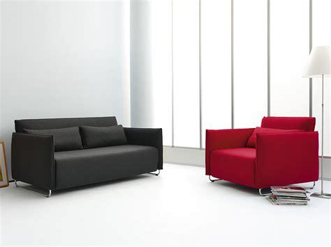 canape fauteuil canapé et fauteuil convertible cord