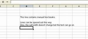 Openoffice Calc 3 X
