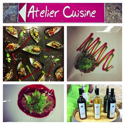 atelier cuisine bordeaux atelier cuisine lili à bordeaux sortie