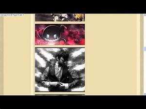 Die Stämme Profilbild : wie bekomme ich ein sch nes profilbild in die st mme youtube ~ Bigdaddyawards.com Haus und Dekorationen