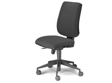 siege bureau pas cher sièges de bureau gris achat sièges de bureau gris pas cher
