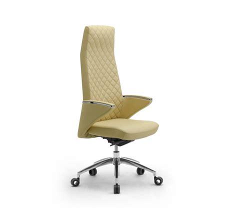 poltrone ergonomiche ufficio poltrone per ufficio ergonomiche in pelle leyform