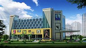 Real Estate Noida, Real Estate Projects in Noida