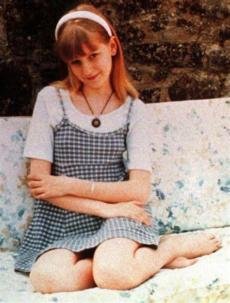 British Schoolgirls Molested By Sex Attacker At Their