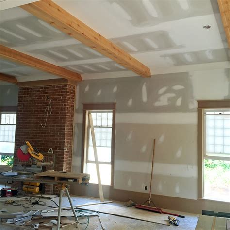 craftsman interior trim trim ceilings and moldings oh my s