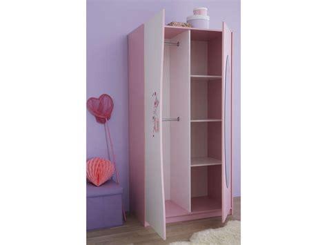conforama armoire chambre armoire enfant papillon vente de armoire enfant conforama