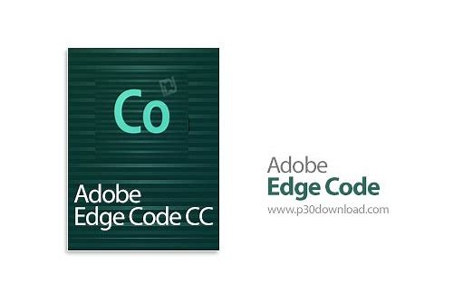 Adobe edge code icon | yosemite adobe cc dark iconset | ziggy19.