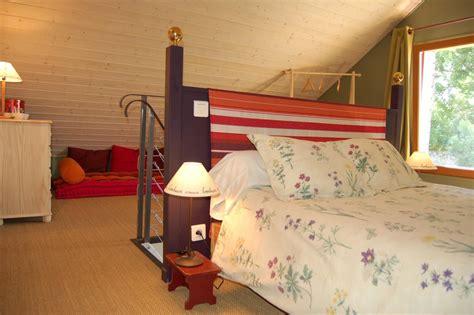 chambre d hote abbeville location chambre d 39 hôtes g912032 à abbeville la riviere