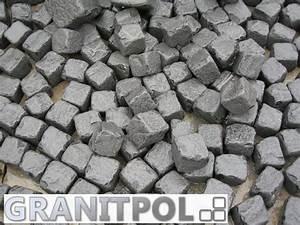 Kopfsteinpflaster In Beton Verlegen : kopfsteinpflaster granit ~ Eleganceandgraceweddings.com Haus und Dekorationen