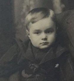 Harold Curtis McDonald (1907-1981) - Find A Grave Memorial