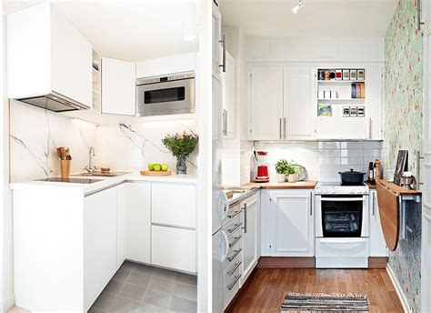 table de cuisine pour studio 10 idées pour optimiser l 39 aménagement d 39 un studio partie