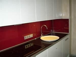 Wandverkleidung Küche Glas : leistungen winterg rten glasfl chen terrassend cher vord cher ~ Markanthonyermac.com Haus und Dekorationen