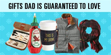 great xmas gifts for dad 24 gifts for 2016 gift ideas for