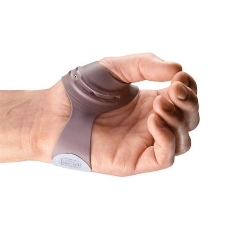 best water filters for water push ortho thumb brace cmc opc health