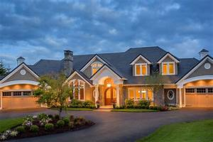 5, Factors, To, Consider, When, Having, Your, Custom, Home, Built